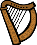 Irish Night Events